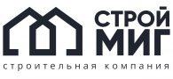 СтройМиг — Строительство домов и коттеджей в Смоленске